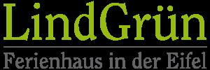 lindgruen-logo